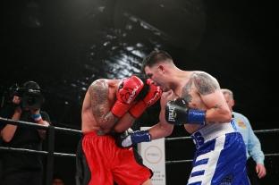 Rios vs Herrera_06_11_2017_Fight_Nabeel Ahmad _ Premier Boxing Champions3
