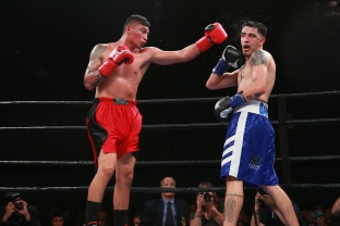 Rios vs Herrera_06_11_2017_Fight_Nabeel Ahmad _ Premier Boxing Champions6