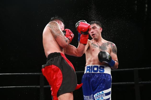 Rios vs Herrera_06_11_2017_Fight_Nabeel Ahmad _ Premier Boxing Champions7