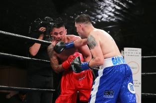 Rios vs Herrera_06_11_2017_Fight_Nabeel Ahmad _ Premier Boxing Champions8