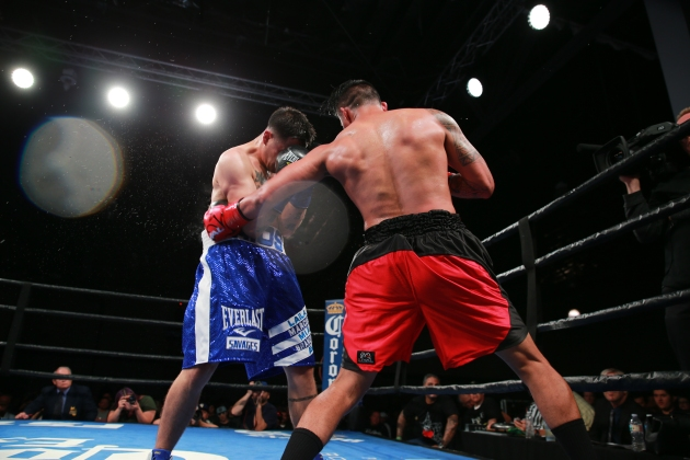 Rios vs Herrera_06_11_2017_Fight_Nabeel Ahmad _ Premier Boxing Champions9