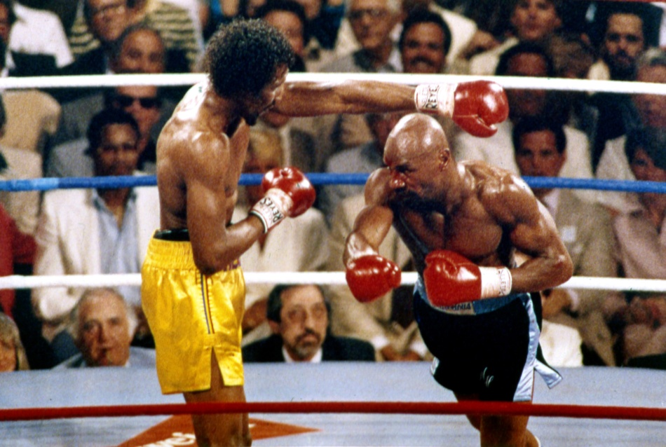box_hagler_hearns_04.jpg