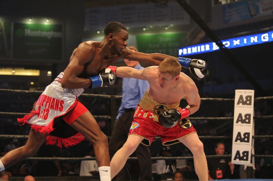 Clark vs Golub_06_30_2017_Fight_Rachel Nearhoof _ Premier Boxing Champions