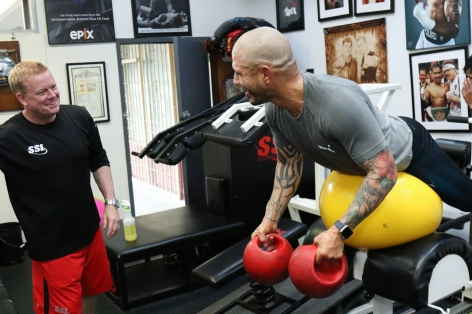 Cotto Camp - Photos by Bryan Perez MC Promotions (3)