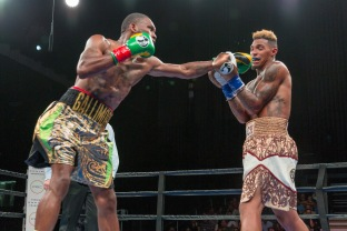 Justin DeLoach vs Nathaniel Gallimore - July 30_ 2017_07_30_2017_Fight_Ryan Hafey _ Premier Boxing Champions7