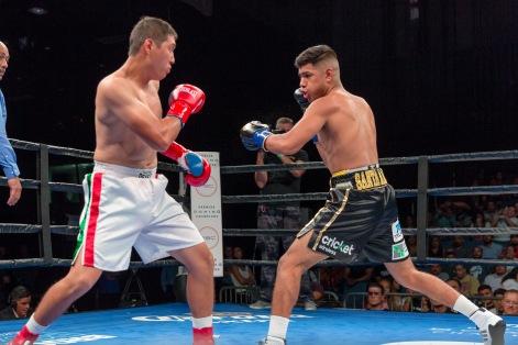 Karlos Balderas vs Eder Amaro Fajardo - July 30_ 2017_07_30_2017_Fight_Ryan Hafey _ Premier Boxing Champions
