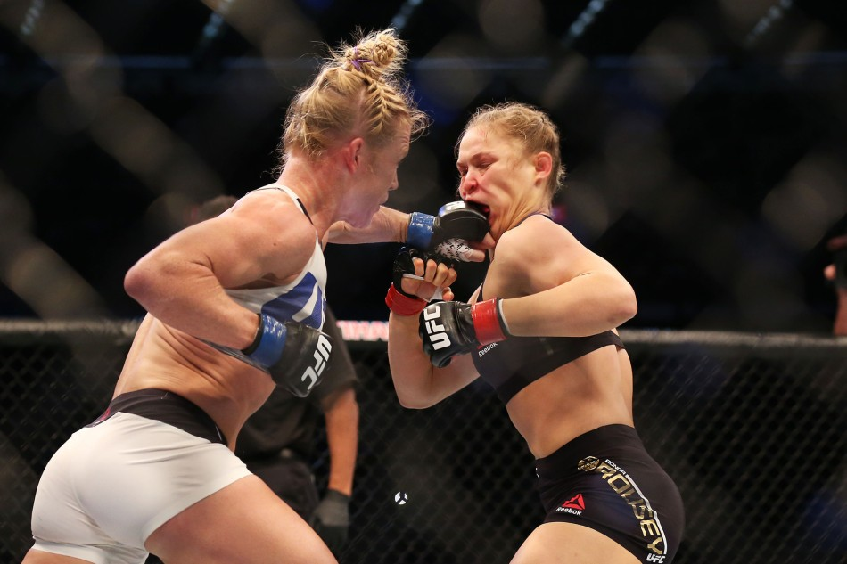 la-sp-sn-holly-holm-ronda-rousey-rematch-ufc-20151115.jpg