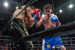 Paul Romero vs Adam Lopez - July 30_ 2017_07_30_2017_Fight_Ryan Hafey _ Premier Boxing Champions4