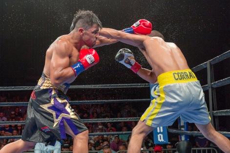 Victor Ortiz vs Saul Corral - July 30_ 2017_07_30_2017_Fight_Ryan Hafey _ Premier Boxing Champions10