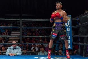 Victor Ortiz vs Saul Corral - July 30_ 2017_07_30_2017_Fight_Ryan Hafey _ Premier Boxing Champions3