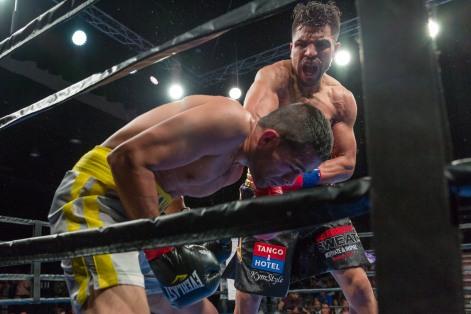 Victor Ortiz vs Saul Corral - July 30_ 2017_07_30_2017_Fight_Ryan Hafey _ Premier Boxing Champions7