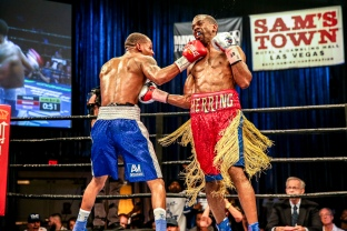 Herring vs Miller_08_22_2017_Fight_Andy Samuelson _ Premier Boxing Champions
