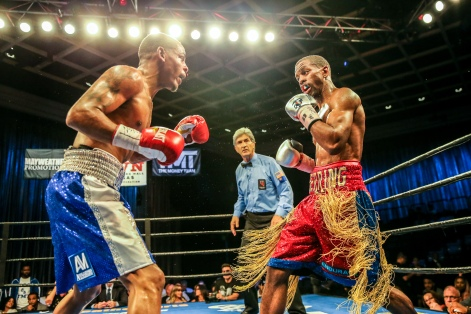 Herring vs Miller_08_22_2017_Fight_Andy Samuelson _ Premier Boxing Champions11