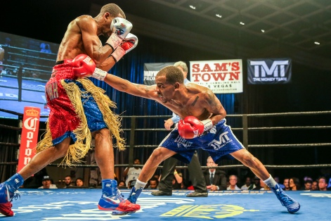 Herring vs Miller_08_22_2017_Fight_Andy Samuelson _ Premier Boxing Champions13