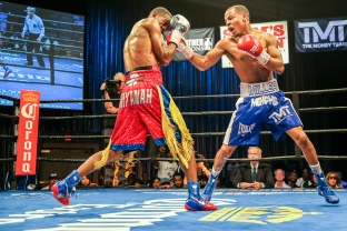 Herring vs Miller_08_22_2017_Fight_Andy Samuelson _ Premier Boxing Champions15