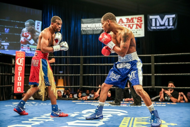 Herring vs Miller_08_22_2017_Fight_Andy Samuelson _ Premier Boxing Champions4