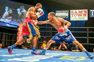 Herring vs Miller_08_22_2017_Fight_Andy Samuelson _ Premier Boxing Champions5
