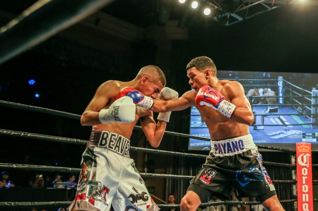 Payano vs Santiago_08_22_2017_Fight_Andy Samuelson _ Premier Boxing Champions10