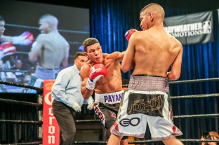 Payano vs Santiago_08_22_2017_Fight_Andy Samuelson _ Premier Boxing Champions11