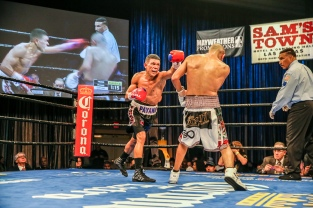 Payano vs Santiago_08_22_2017_Fight_Andy Samuelson _ Premier Boxing Champions16