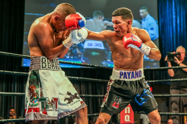 Payano vs Santiago_08_22_2017_Fight_Andy Samuelson _ Premier Boxing Champions5