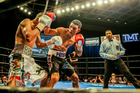 Payano vs Santiago_08_22_2017_Fight_Andy Samuelson _ Premier Boxing Champions7