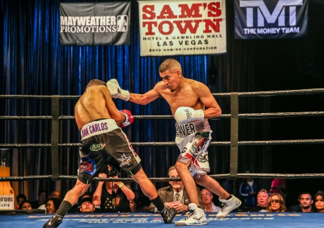 Payano vs Santiago_08_22_2017_Fight_Andy Samuelson _ Premier Boxing Champions9