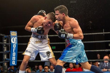 Bryan Figueroa vs Ivan Jiminez - September 26_ 2017_09_26_2017_Fight_Ryan Hafey _ Premier Boxing Champions1