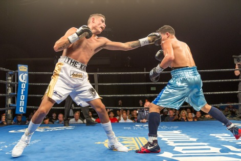 Bryan Figueroa vs Ivan Jiminez - September 26_ 2017_09_26_2017_Fight_Ryan Hafey _ Premier Boxing Champions2