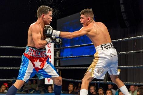 Bryan Figueroa vs Ivan Jiminez - September 26_ 2017_09_26_2017_Fight_Ryan Hafey _ Premier Boxing Champions3