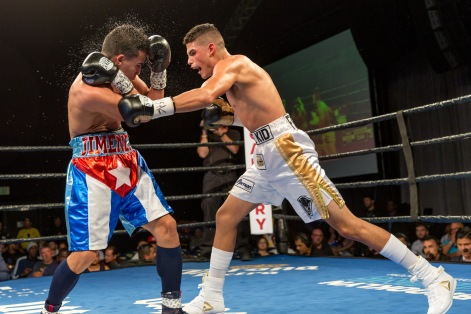 Bryan Figueroa vs Ivan Jiminez - September 26_ 2017_09_26_2017_Fight_Ryan Hafey _ Premier Boxing Champions4