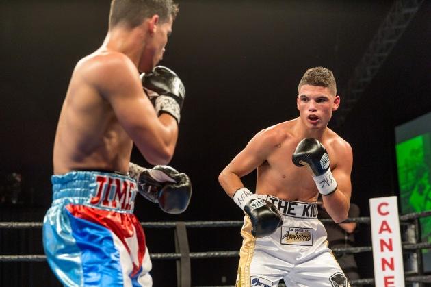 Bryan Figueroa vs Ivan Jiminez - September 26_ 2017_09_26_2017_Fight_Ryan Hafey _ Premier Boxing Champions5