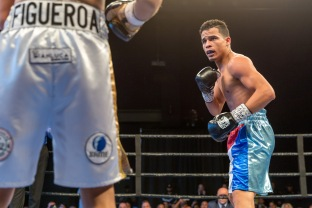 Bryan Figueroa vs Ivan Jiminez - September 26_ 2017_09_26_2017_Fight_Ryan Hafey _ Premier Boxing Champions6