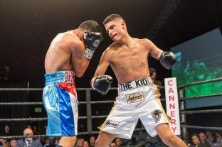 Bryan Figueroa vs Ivan Jiminez - September 26_ 2017_09_26_2017_Fight_Ryan Hafey _ Premier Boxing Champions7