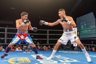 Bryan Figueroa vs Ivan Jiminez - September 26_ 2017_09_26_2017_Fight_Ryan Hafey _ Premier Boxing Champions8