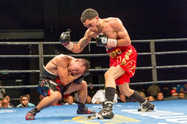 Duarn Vue vs Alejandro Salinas - September 26_ 2017_09_26_2017_Fight_Ryan Hafey _ Premier Boxing Champions