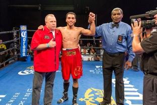 Duarn Vue vs Alejandro Salinas - September 26_ 2017_09_26_2017_Fight_Ryan Hafey _ Premier Boxing Champions1