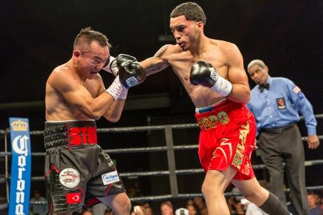 Duarn Vue vs Alejandro Salinas - September 26_ 2017_09_26_2017_Fight_Ryan Hafey _ Premier Boxing Champions2