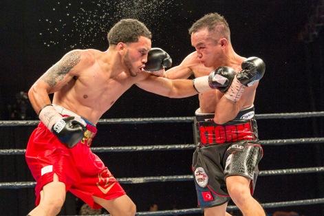 Duarn Vue vs Alejandro Salinas - September 26_ 2017_09_26_2017_Fight_Ryan Hafey _ Premier Boxing Champions3