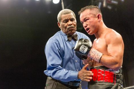 Duarn Vue vs Alejandro Salinas - September 26_ 2017_09_26_2017_Fight_Ryan Hafey _ Premier Boxing Champions4