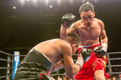 Duarn Vue vs Alejandro Salinas - September 26_ 2017_09_26_2017_Fight_Ryan Hafey _ Premier Boxing Champions5