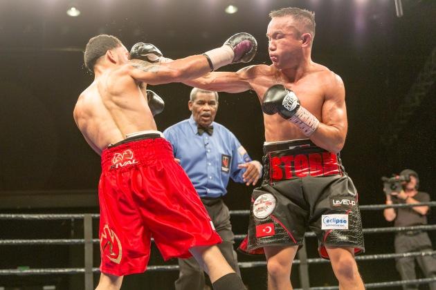 Duarn Vue vs Alejandro Salinas - September 26_ 2017_09_26_2017_Fight_Ryan Hafey _ Premier Boxing Champions6