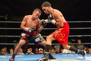 Duarn Vue vs Alejandro Salinas - September 26_ 2017_09_26_2017_Fight_Ryan Hafey _ Premier Boxing Champions7
