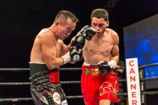 Duarn Vue vs Alejandro Salinas - September 26_ 2017_09_26_2017_Fight_Ryan Hafey _ Premier Boxing Champions8