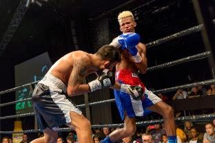 Leduan Barthelemy vs Eduardo Ramirez - September 26_ 2017_09_26_2017_Fight_Ryan Hafey _ Premier Boxing Champions