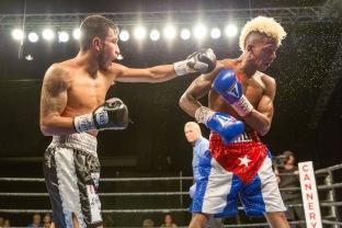 Leduan Barthelemy vs Eduardo Ramirez - September 26_ 2017_09_26_2017_Fight_Ryan Hafey _ Premier Boxing Champions1