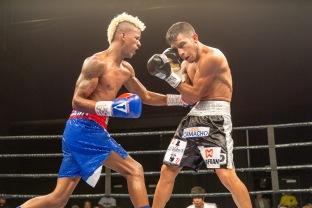 Leduan Barthelemy vs Eduardo Ramirez - September 26_ 2017_09_26_2017_Fight_Ryan Hafey _ Premier Boxing Champions10