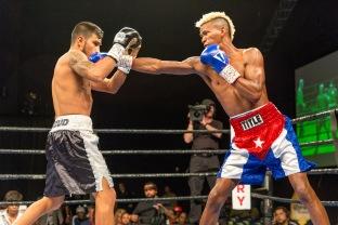 Leduan Barthelemy vs Eduardo Ramirez - September 26_ 2017_09_26_2017_Fight_Ryan Hafey _ Premier Boxing Champions11