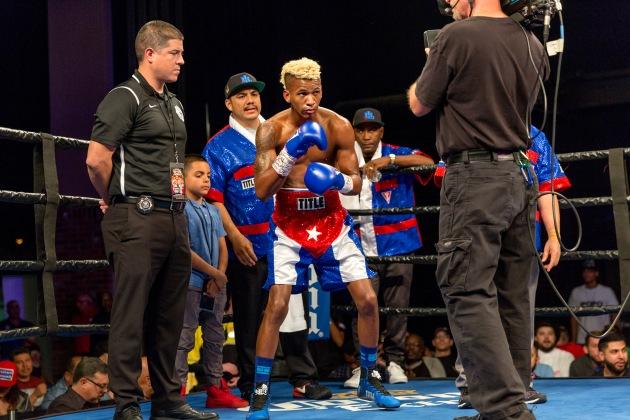 Leduan Barthelemy vs Eduardo Ramirez - September 26_ 2017_09_26_2017_Fight_Ryan Hafey _ Premier Boxing Champions12