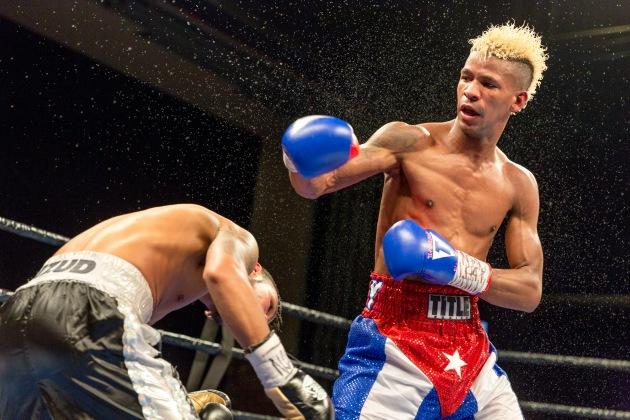 Leduan Barthelemy vs Eduardo Ramirez - September 26_ 2017_09_26_2017_Fight_Ryan Hafey _ Premier Boxing Champions2